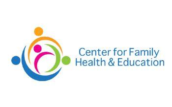 center-of-family-health-edu