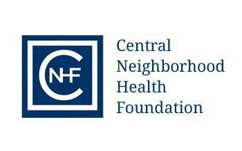 central-neighborhood-health
