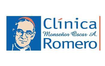 clinica-romero