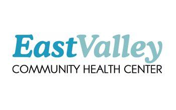 east-valley-community-healt