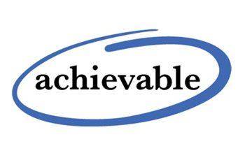 achievable-foundation