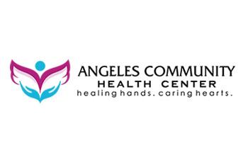 angeles-community