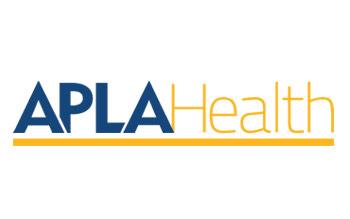 apla-health-wellness