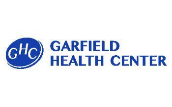 garfield-health-center
