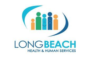 long-beach-health-lanes