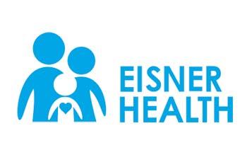 eisner-health
