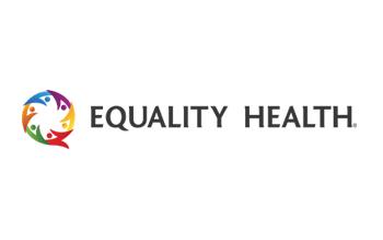 equality-health