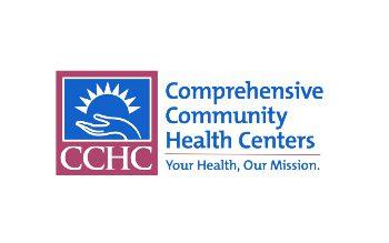 comprehensive-community-hea