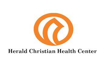 herald-christian-health-cen