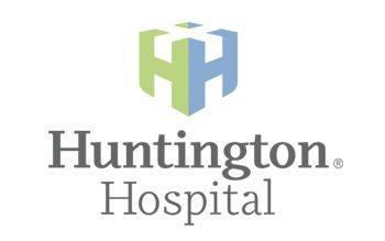huntington-hospital