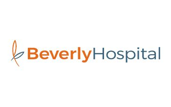 8.5.16_BEV201_Beverly_Horz_CMYK