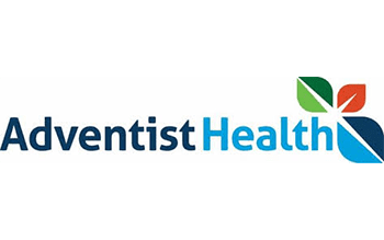 Adventist-Health