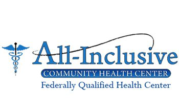 All-Inclusive-Community-Health-Center