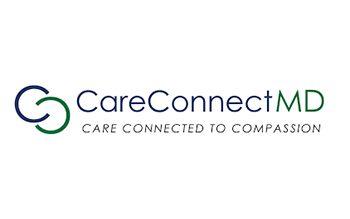 ConnectCareMD