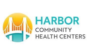 Harbor-community-clinic