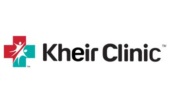 KHEIR-Clinic