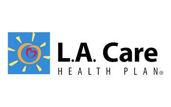 LA-Care