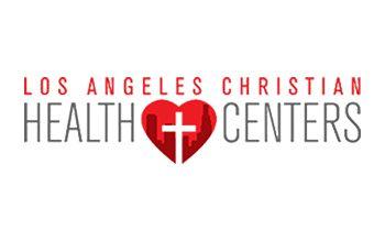 LA-Christian-Health-Centers