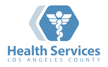 Los_Angeles_County_Department_of_Health_Services