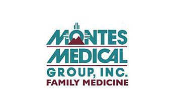 Montes-Medical-Group