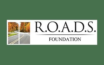 ROADS-Foundation