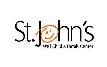 St.-Johns-Well-Child-Family-Center