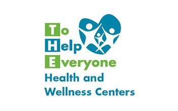 T.H.E.-Health-and-Wellness-Centers