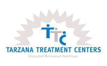 Tarzana-Treatment-Centers