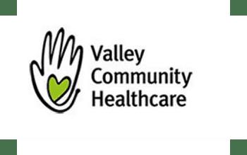 Valley-Community-Healthcare