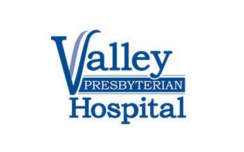 Valley-Presbyterian