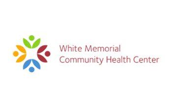 WMCHC_Logo