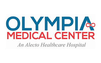 olympia_medical_center