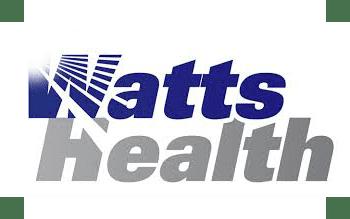watts-health-logo